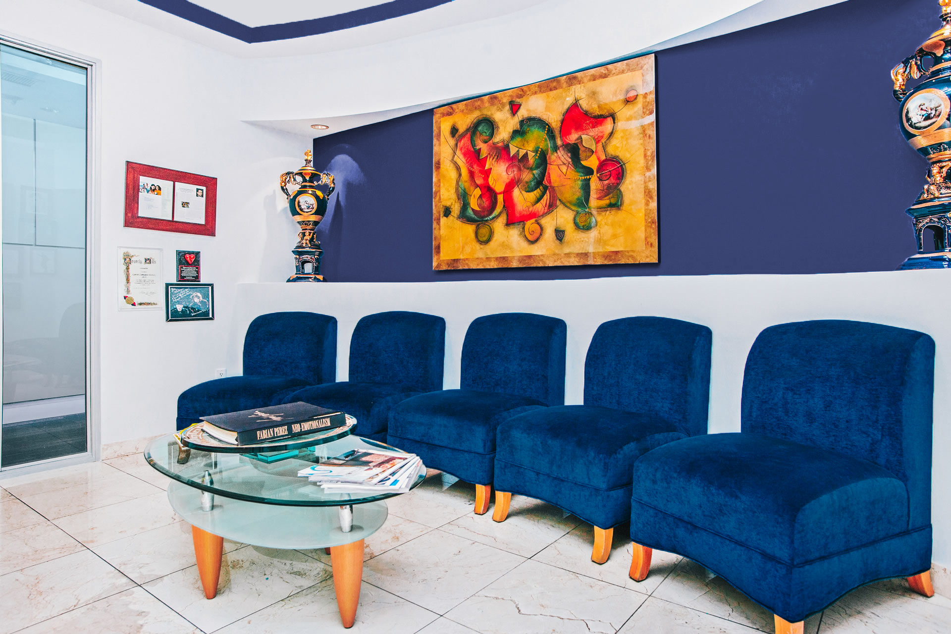 youtube beverly hills office. Welcome To Beverly Hills Oral Surgery Youtube Office